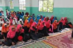 Hazrat Zahra (SA) Birthday Celebrated in Tanzania