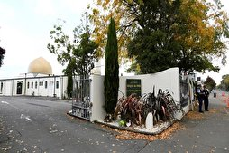 Christchurch Mosque Gunman's Interview Needs to Be Made Public: Muslims
