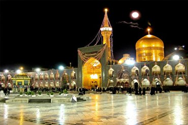 Imam Reza (AS) Birthday to Be Celebrated in Moscow
