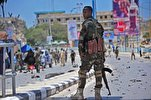 Four Killed, Seven Injured in Somalia Blasts
