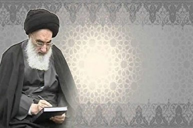 Najaf Lawyers to File Complaint against Saudi Daily for Insulting Senior Cleric